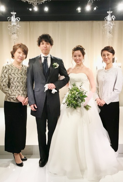 misaki20181223yokohgama