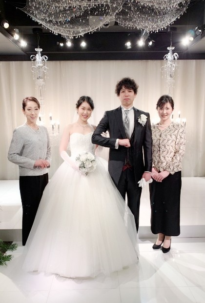 20190105miyuuyokohama2.jpg