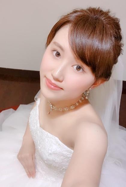 20190105tusugumi_yokohama4.jpg