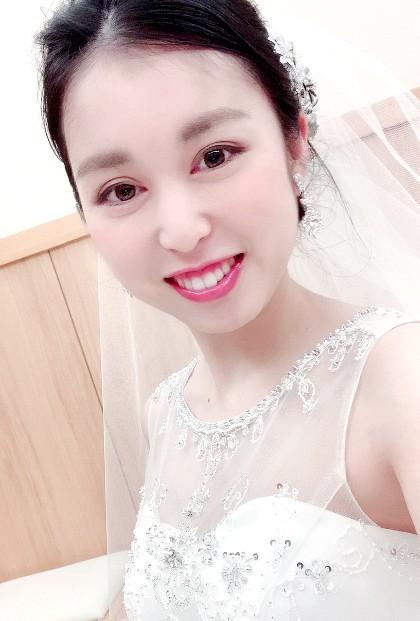 miyuu20190120shinyokohama1.jpg