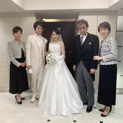 miyuudebut201810073.jpg