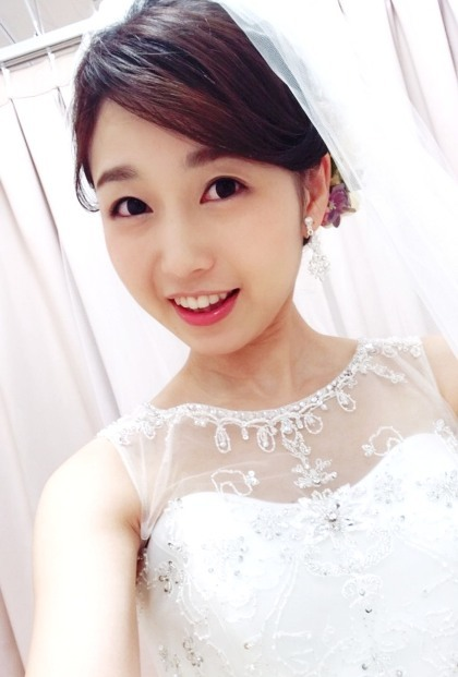 mizuchi20181215shinyokohama1.jpg