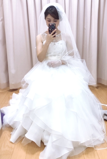 mizuchi20181215shinyokohama2.jpg