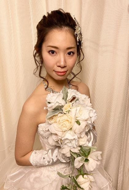 saki_m_debut1.jpg