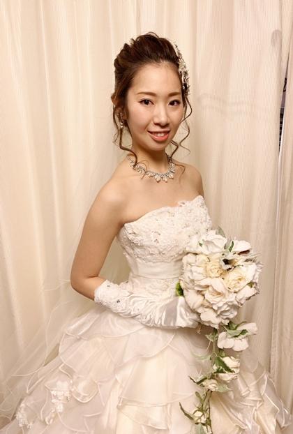 saki_m_debut2.jpg