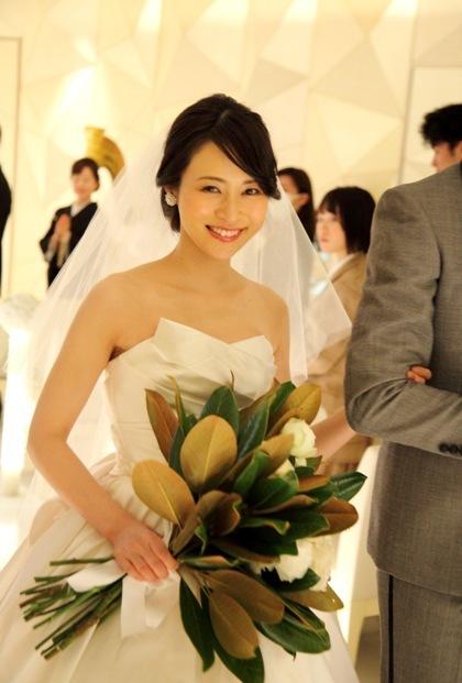 tomoshi20190203ark_1.jpg