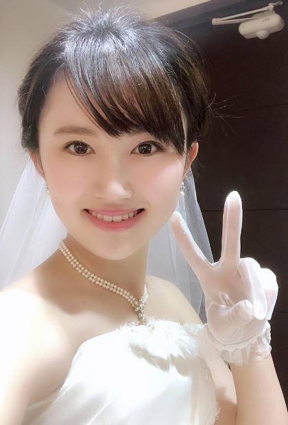 tsugumi20181125yokohama2.jpg