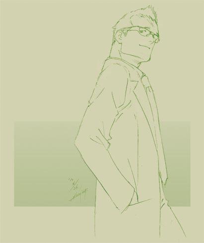 labworker.jpg
