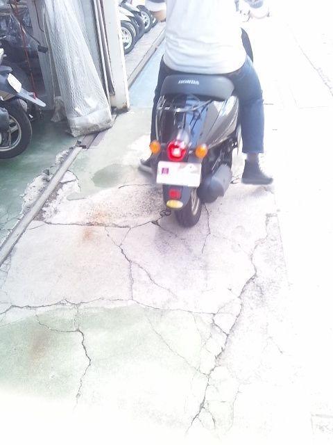 DVC180922rensyuu (3)aa