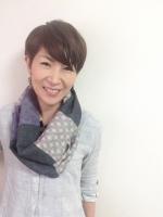 藤岡幸子着物リメイク教室