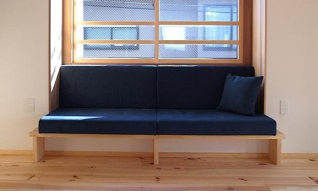 sofa9174.jpg