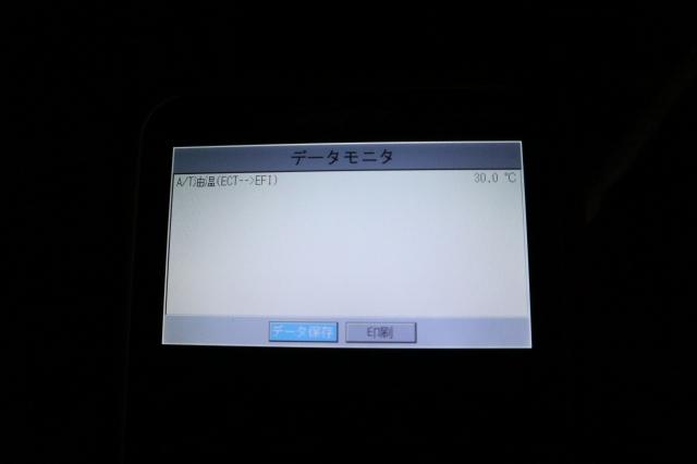 s-IMG_1252.jpg