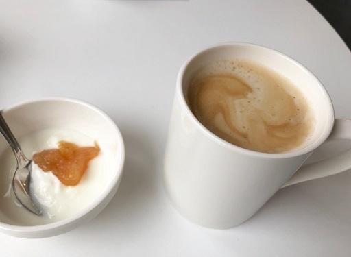 10-15原村コーヒー