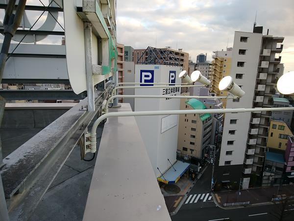 Futaba No10-201902150901