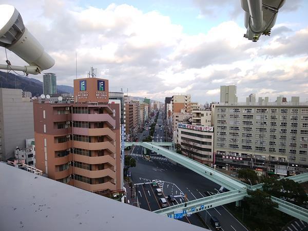 Futaba No10-201902150904