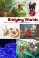 bridging-worlds表