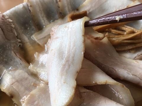 チャーシュー麺7