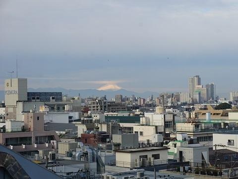 1ホテル富士山