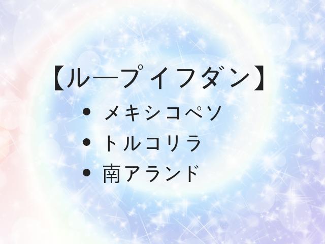 【ループイフダン】