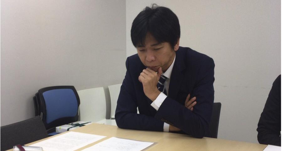 iguchi-san4.png