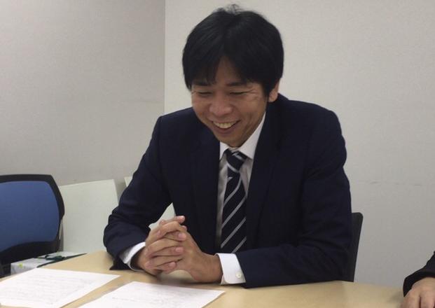 iguchi-san5.png