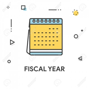 88229742-fiscal-year-colored-line-icon.jpg
