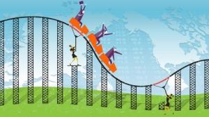 Market_Volatility-750x422.jpg