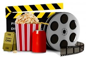 Movie665.jpg