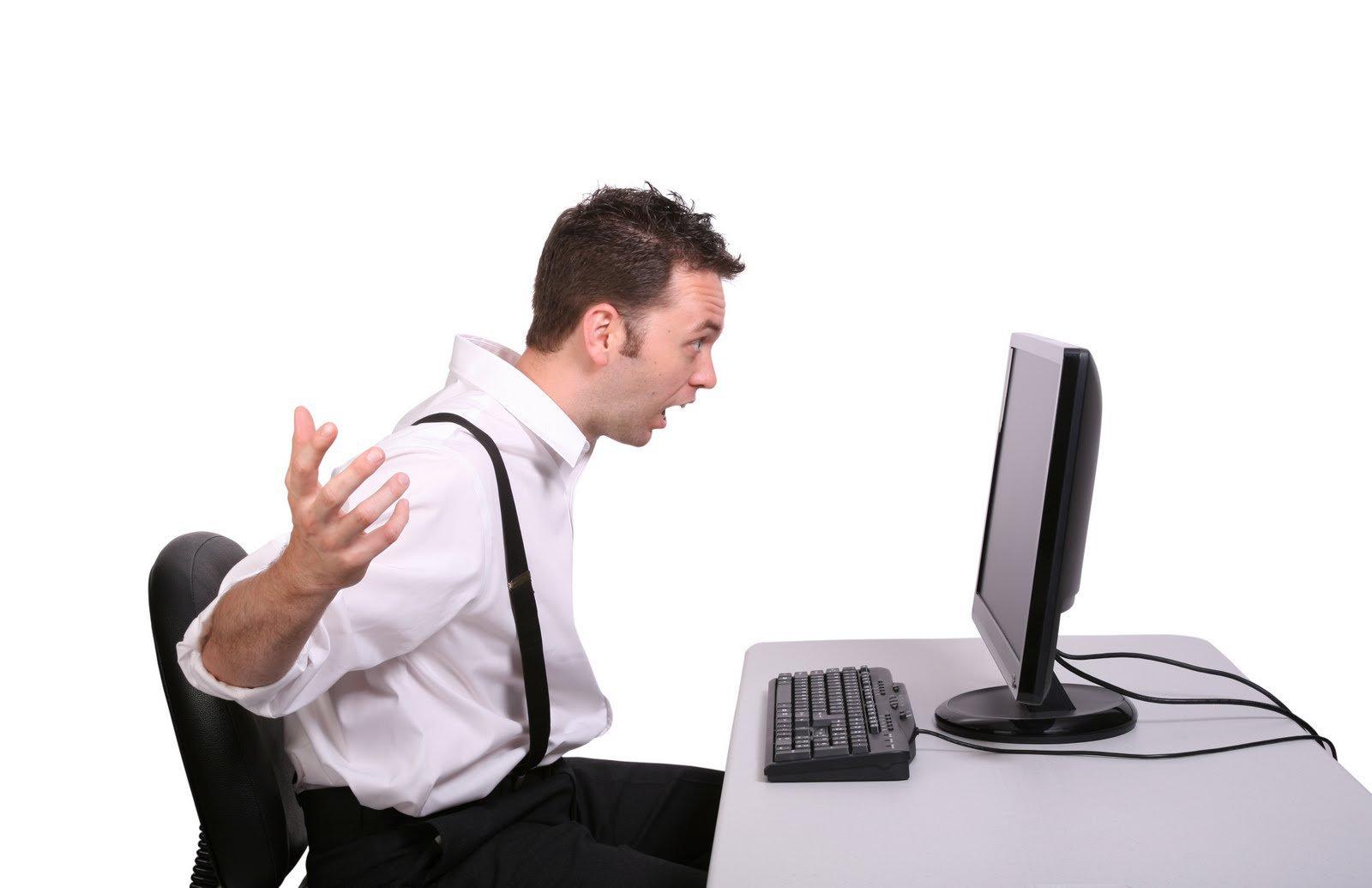 computer-rage.jpg