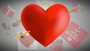 history-of-valentine8217s-day.jpg