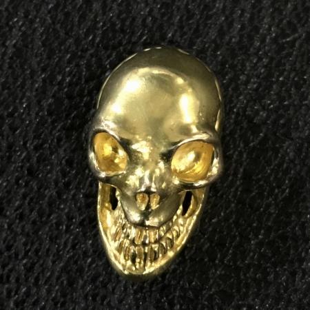 ガボール,ガボラトリー,シルバー, ゴールド,スカル,ピンズ,Gaborataory,Gabor,Silver,Gold,Skull,Pins