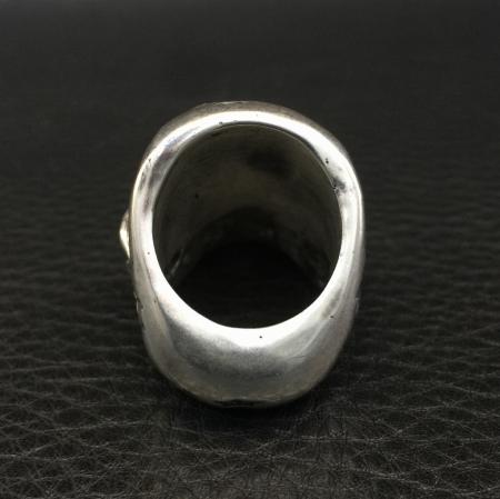 ガボール,ガボラトリー,シルバー,リング,Gaborataory,Gabor,Silver,Ring