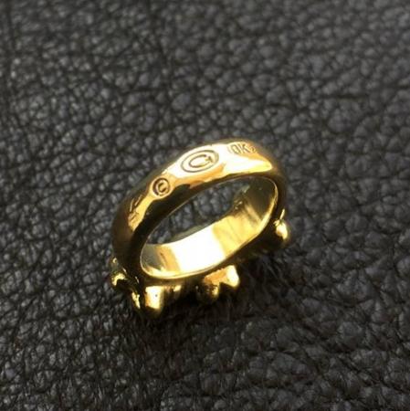 ガボール,ガボラトリー,シルバー,ゴールド,リング,Gaborataory,Gabor,Silver,Gold,Ring