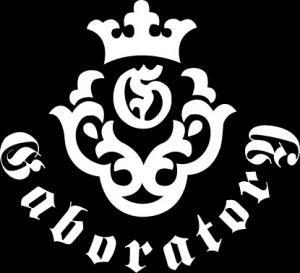 logo_convert_20091102114829.jpg