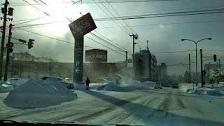 地吹雪0208