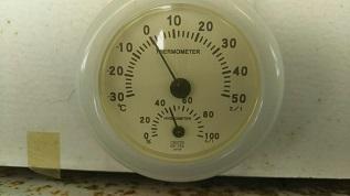 0209ニューまこ気温