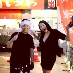 大つけ麺博 10周年特別企画 ラーメン日本一決定戦!! (17)