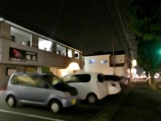 ラーメン山崎 (1)