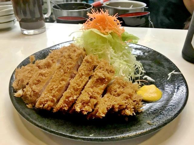 まるやま食堂 (8)