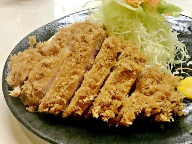 まるやま食堂 (9)