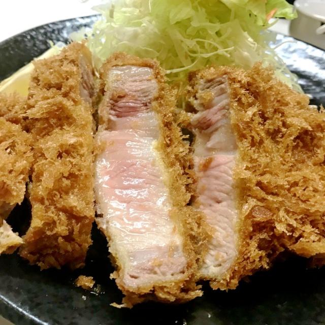 まるやま食堂 (10)