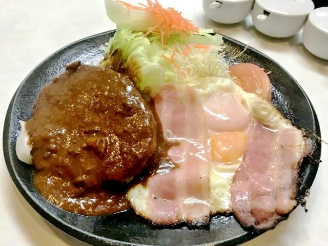 まるやま食堂 (13)