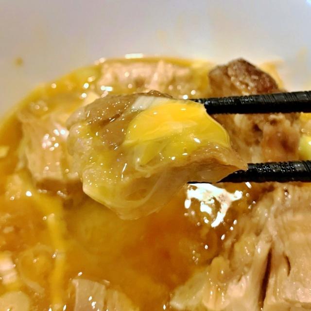 麺や 〇雄 (7)