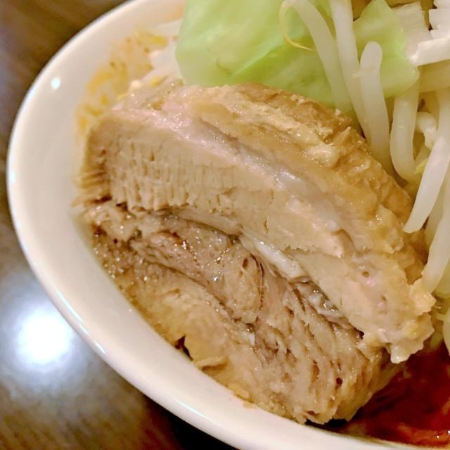 麺や 〇雄 (25)
