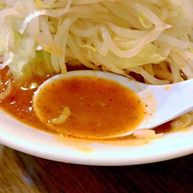麺や 〇雄 (28)