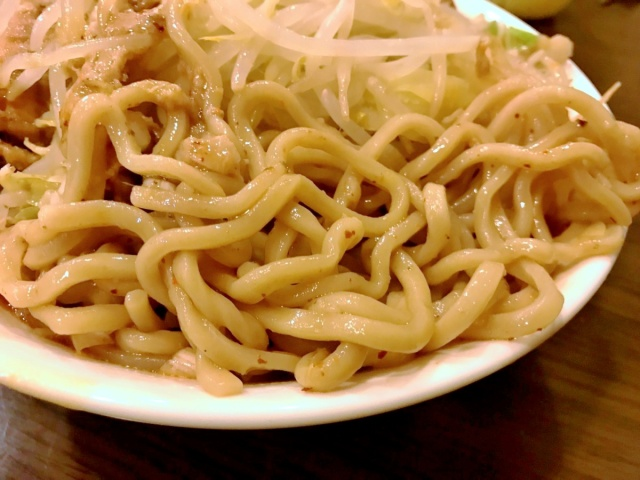 麺や 〇雄 (29)
