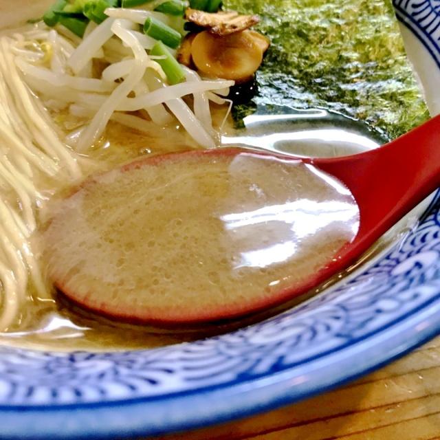 麺処 いし川 (11)