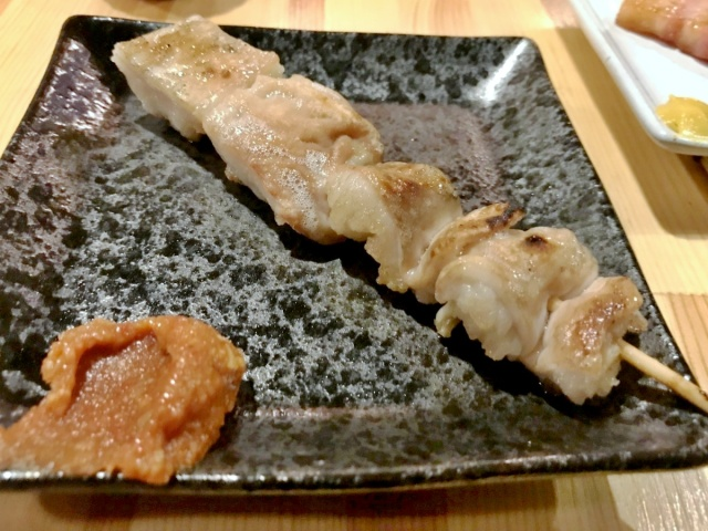 なおちゃんち (8)