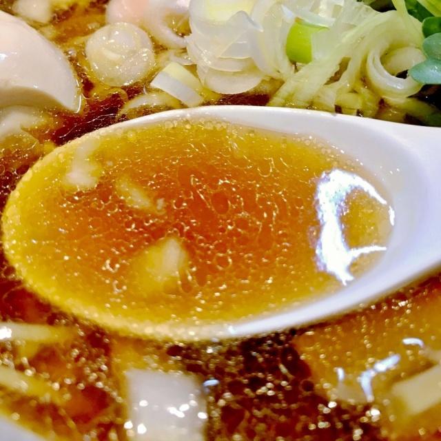 麺屋 繁 (10)