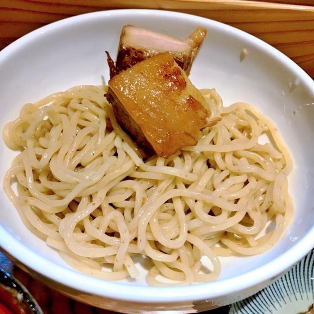 麺屋 繁 (19)